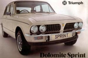 triumph_dolomite_sprint_01